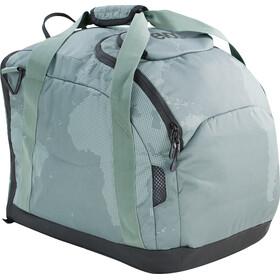 EVOC Boot Bagage ordening 35L groen